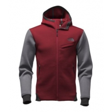Men's Thermal 3D Full Zip Hoodie by The North Face