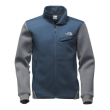 Men's Thermal 3D Jacket by The North Face