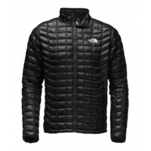 Men's Tall Thermoball Full Zip by The North Face