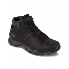 Men's Thermoball Versa Chukka by The North Face