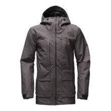 Men's Tight Ship Jacket by The North Face