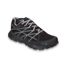 Men's Ultra Endurance Gtx by The North Face