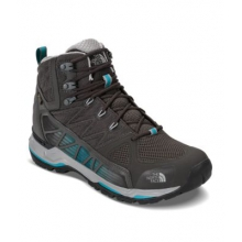 Men's Ultra Gtx Surround Mid by The North Face in Wakefield Ri