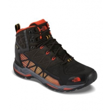 Men's Ultra Gtx Srnd Mid by The North Face