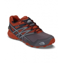 Men's Ultra Mt GTX by The North Face