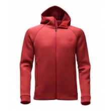 Men's Upholder Hoodie by The North Face