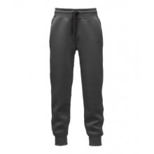 Men's Upholder Pant by The North Face