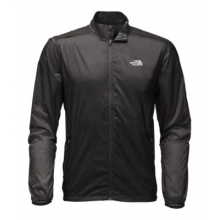 Men's Winter Btn Jacket by The North Face