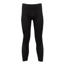 Men's Winter Warm Tight by The North Face