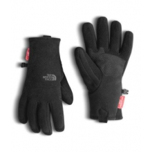 Pamir Windstopper Etip Glove by The North Face