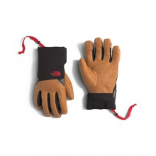 Patrol Glove by The North Face
