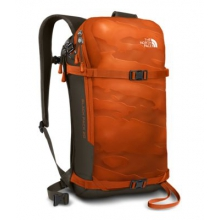 Slackpack 20 by The North Face