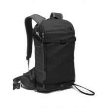 Slackpack 20 Pro by The North Face