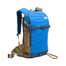 Slackpack 20 Pro by The North Face in Flagstaff AZ
