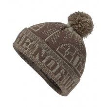 TNF Fair Isle Pom Beanie by The North Face in Birmingham AL