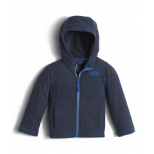 Todd Boy's Cap Rock Hoodie by The North Face
