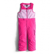 Todd Insulated Bib by The North Face