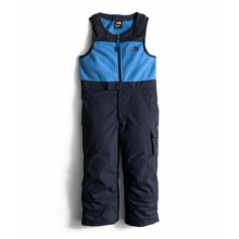 Toddler Insulated Bib by The North Face