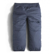 Toddler Reversible Insulated Pant by The North Face