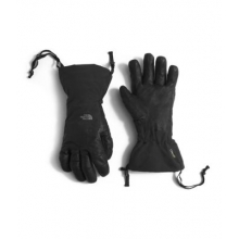 Vengeance Glove by The North Face