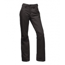 Women's Aboutaday Pant by The North Face in Oxford Ms