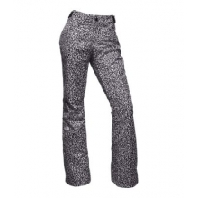 Women's Aboutaday Pant by The North Face in Spokane Wa