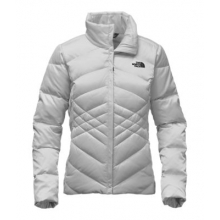 Women's Aconcagua Jacket by The North Face
