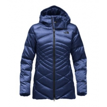 Women's Aconcagua Parka by The North Face in Wakefield Ri