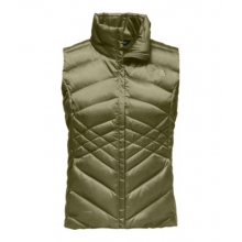 Women's Aconcagua Vest by The North Face in Altamonte Springs Fl
