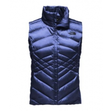 Women's Aconcagua Vest by The North Face in Concord Ca