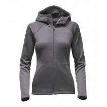 Women's Agave Hoodie by The North Face