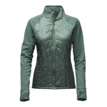 Women's Animagi Jacket by The North Face