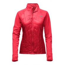 Women's Animagi Jacket by The North Face in Park City Ut