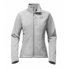 Women's Apex Bionic 2 Jacket by The North Face in Traverse City Mi