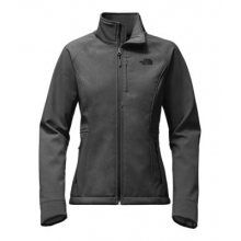 Women's Apex Bionic 2 Jacket by The North Face in Loveland Co