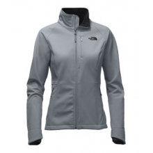 Women's Apex Bionic 2 Jacket by The North Face in Glenwood Springs CO