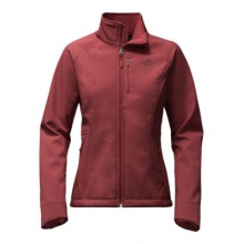 Women's Apex Bionic 2 Jacket by The North Face in San Antonio Tx