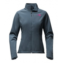 Women's Apex Bionic 2 Jacket by The North Face in Orlando Fl