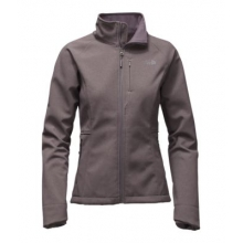 Women's Apex Bionic 2 Jacket by The North Face in Coralville Ia