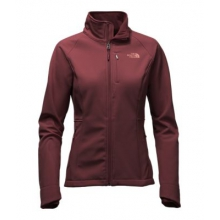 Women's Apex Bionic 2 Jacket by The North Face in State College Pa
