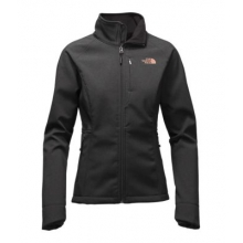Women's Apex Bionic 2 Jacket by The North Face in Tulsa Ok