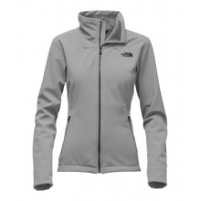 Women's Apex Chromium Thermal Jacket by The North Face in Tarzana Ca