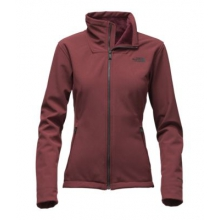 Women's Apex Chromium Thermal Jacket by The North Face
