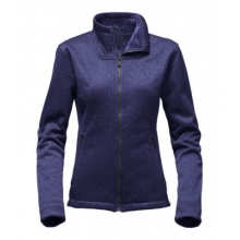 Women's Apex Chromium Thermal Jacket by The North Face in Arlington Tx