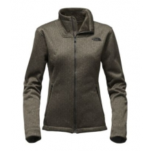 Women's Apex Chromium Thermal Jacket by The North Face in Fayetteville Ar
