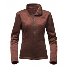 Women's Apex Chromium Thermal Jacket by The North Face in Tulsa Ok