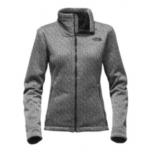 Women's Apex Chromium Thermal Jacket by The North Face in Greenville Sc