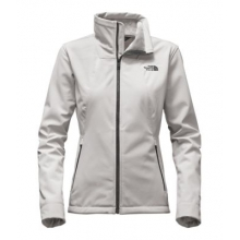 Women's Apex Chromium Thermal Jacket by The North Face in Metairie La