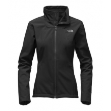 Women's Apex Chromium Thermal Jacket by The North Face in Homewood AL
