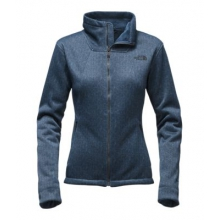 Women's Apex Chromium Thermal Jacket by The North Face in Altamonte Springs Fl